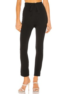 Lovers + Friends Alicia Pants