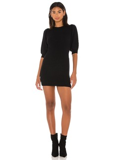 Lovers + Friends Alyssa Mini Dress