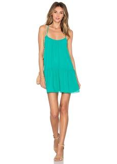 Lovers + Friends Beau Mini Dress