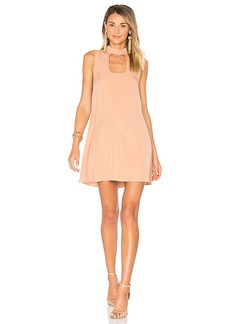 Lovers + Friends Beautiful Escape in Blush. - size L (also in M,S,XS)