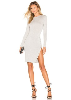 Lovers + Friends Beckie Dress