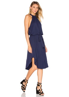 Lovers + Friends Canyon Dress