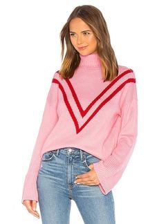Lovers + Friends Caroline Sweater
