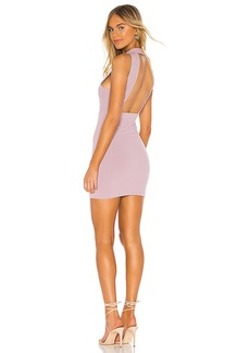 Lovers + Friends Christina Dress