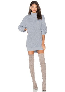 Lovers + Friends Christina Sweater Dress