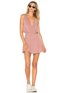Lovers + Friends Coco Dress