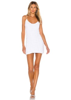 Lovers + Friends Cynthia Mini Dress