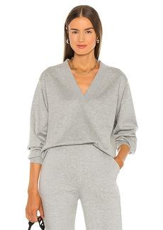 Lovers + Friends Damian Sweater