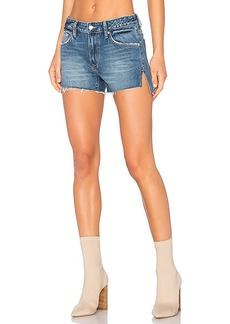 Lovers + Friends Dylan Boyfriend Short. - size 23 (also in 24,25,26,27,28,29)