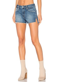 Lovers + Friends Dylan Boyfriend Short