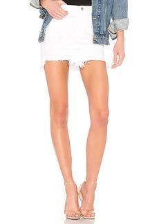 Lovers + Friends Elijah Mini Skirt. - size 23 (also in 24,25,26,27,28,29,30,31,32)