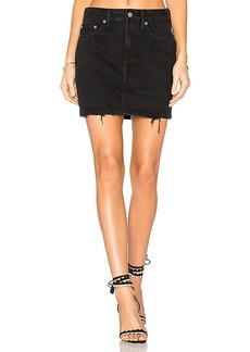Lovers + Friends Elijah Mini Skirt. - size 23 (also in 24,25,26,27)