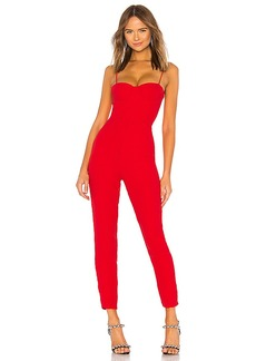 Lovers + Friends Ella Jumpsuit