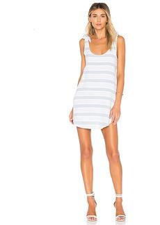 Lovers + Friends Everglades Dress