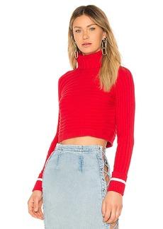 Lovers + Friends Get It Sweater