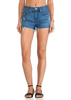 Lovers + Friends Jack High Waisted Short. - size 23 (also in 24,25,26,27,28,29,30)