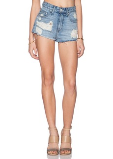 Lovers + Friends Jack Short. - size 26 (also in 23,24,25,27,28,29,30,31)