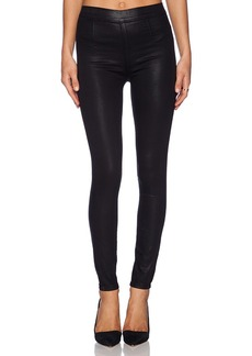 Lovers + Friends Jesse Legging. - size 23 (also in 27,25,26,24,28,29,30,31)