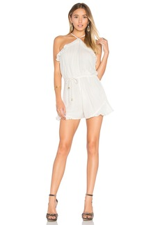 Lovers + Friends Jolie Romper
