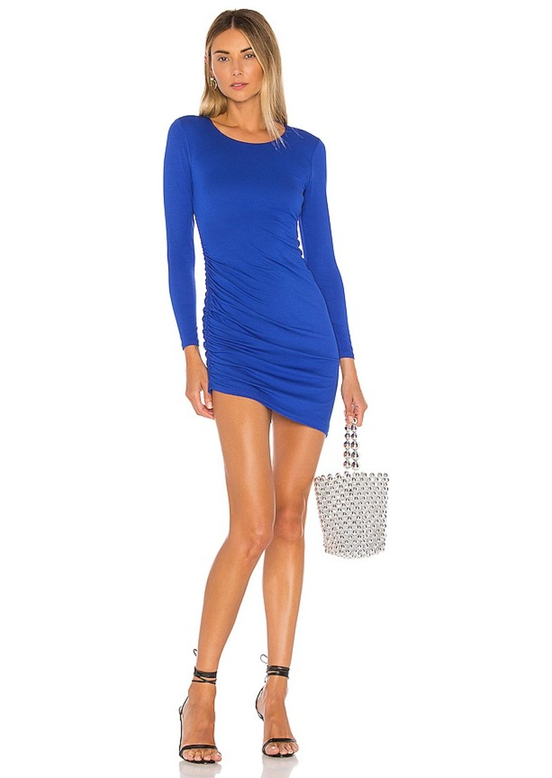 Lovers + Friends Kinsley Mini Dress