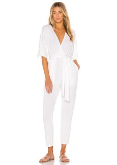 Lovers + Friends Lany Jumpsuit