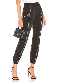 Lovers + Friends Liz Track Pant
