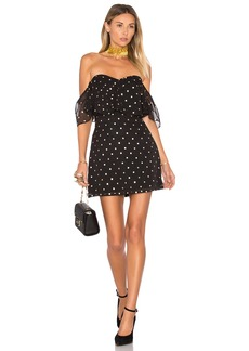 Lovers + Friends Lush Dress