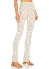 Lovers + Friends Mara Knit Pants