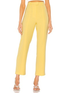 Lovers + Friends Margo Pant
