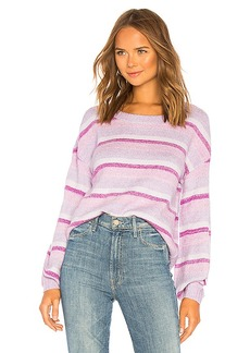 Lovers + Friends Mary Sweater