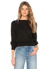Lovers + Friends Mesi Sweater