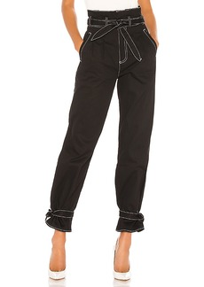 Lovers + Friends Midvale Pant
