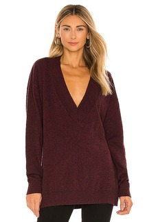 Lovers + Friends Mikael Sweater
