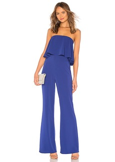 Lovers + Friends Nikki Jumpsuit