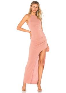 Obsessed Dress