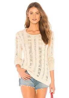 Lovers + Friends Ramona Sweater