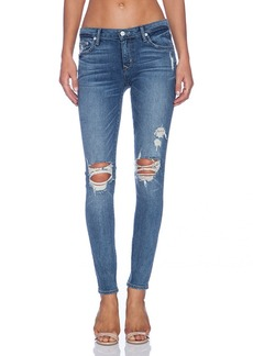 Lovers + Friends Ricky Skinny Jean. - size 23 (also in 24,25,26,27,28,30)