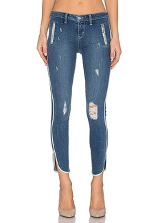 Lovers + Friends Ricky Skinny Jean. - size 23 (also in 24,25,26,27,28,29,30)