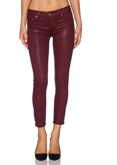 Lovers + Friends Ricky Skinny Jean. - size 24 (also in 23,25,26,27,28,29,30)
