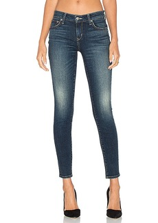 Lovers + Friends Ricky Skinny Jean. - size 27 (also in 28,30)