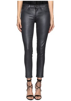 Lovers + Friends Ricky Skinny Jeans in Ashbury
