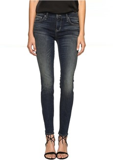 Lovers + Friends Ricky Skinny Jeans in Canyon