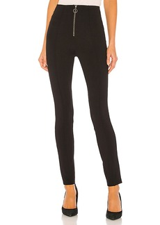 Lovers + Friends Riley Pant