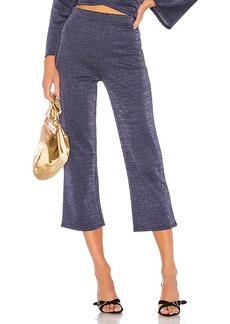 Lovers + Friends Ruby Pant