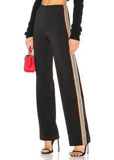 Lovers + Friends Sandi Track Pant