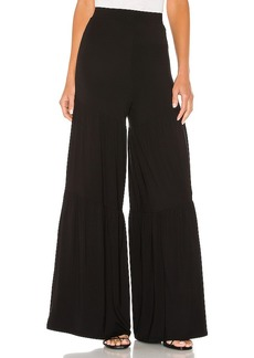 Lovers + Friends Scout Pant