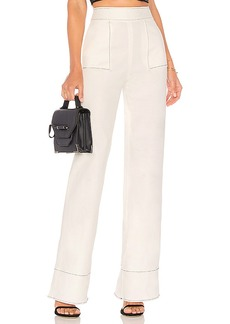 Lovers + Friends Sedge Pant