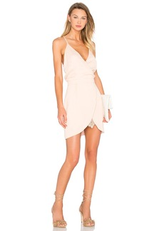 Soulmate Mini Dress