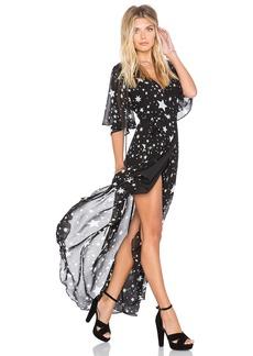 x REVOLVE Tucana Dress