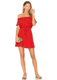 Suntime Dress